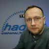 Paweł Ślubowski