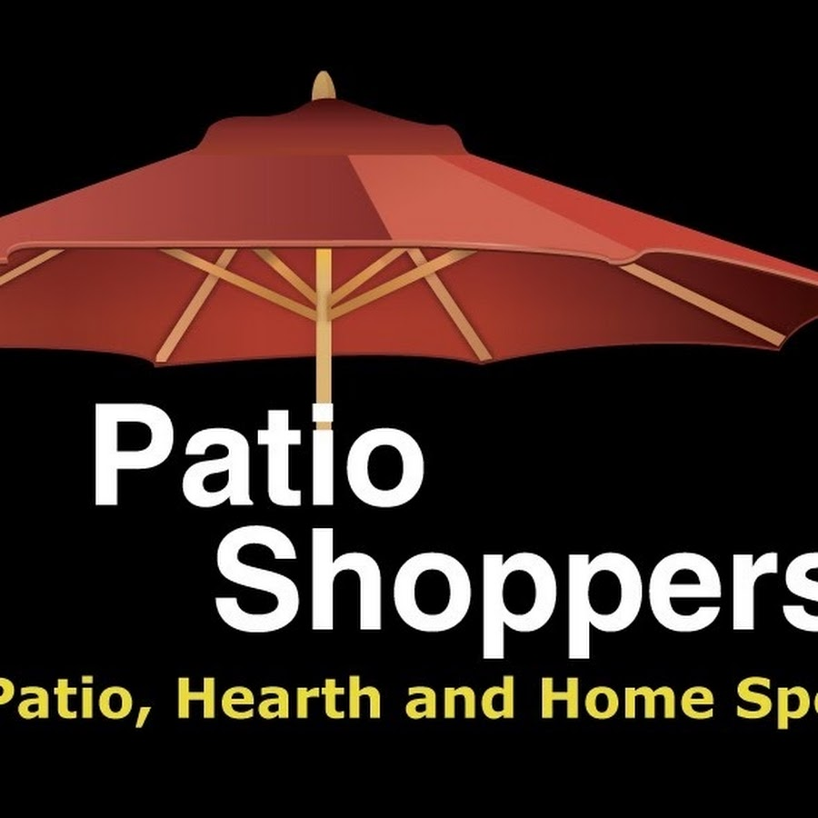 Nice Skip Navigation. Sign In. Search. PatioShoppers