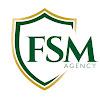 FSMAgency