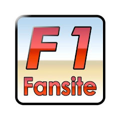 F1 Fansite Racing Portal