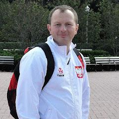 Maciej Gawłowski