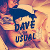 DaveTheUsual2