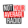 NotYour AverageTV