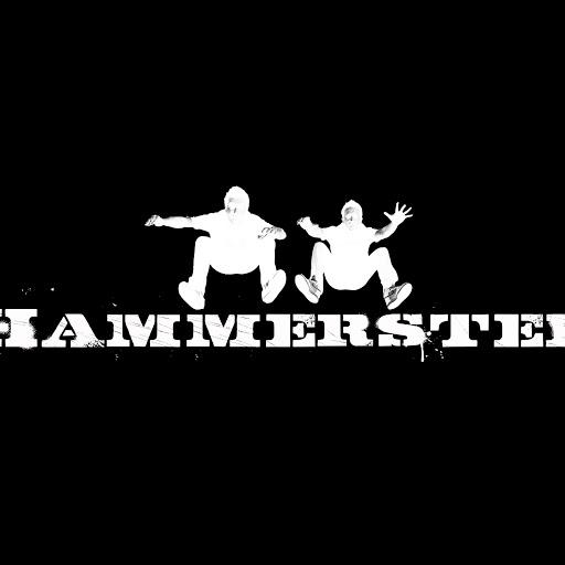 hammerstepcrew