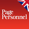 Page Personnel UK