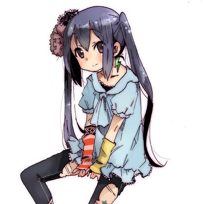 0512Youji