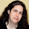 Donna Owczarek