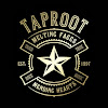 Taproot Music