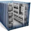 ECAT - Andrea Rossi's Energy Catalyzer
