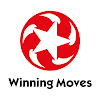 WinningMovesDE