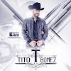 Tito Gomez Oficial