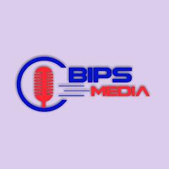 BIPS MEDIA