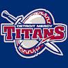 Detroit Mercy Athletics