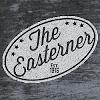 Easterner Online
