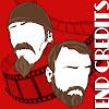 CreditsPodcast