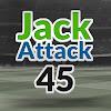jackattack45