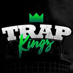 TrapKingz