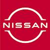 NissanDeutsch