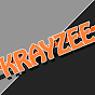 Krayzee