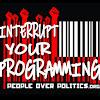 People Over Politics
