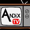 AndixTV