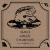 Sligo Creek Stompers