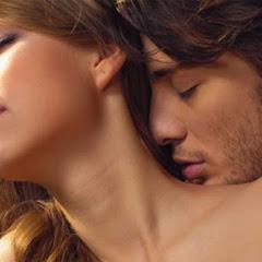Sex videos bf fucking porn xxx chudai desi