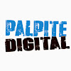 Palpite Digital