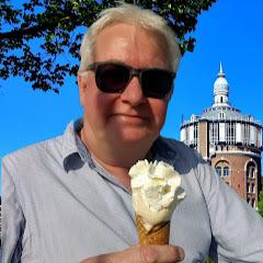 Robert Warnaar