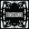 Termo Channel