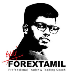 forex trading training in tamil