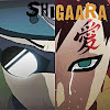 shigaara