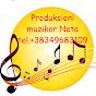 Produksioni Muzikorë Neta