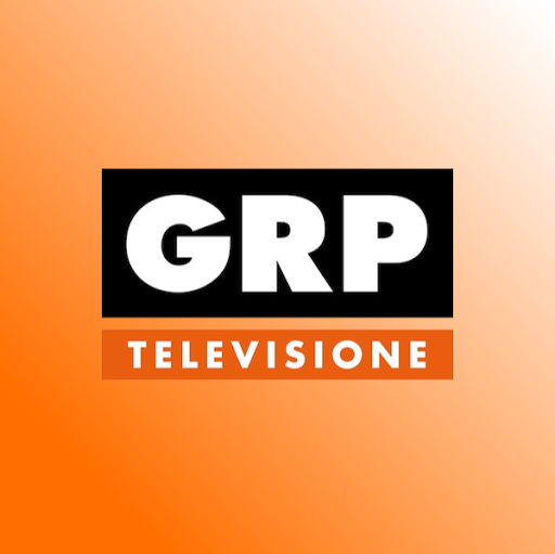 GRPtelevision