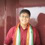 Rajdeep Saha