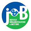JBProfCorsiEcm