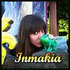 Inmakia