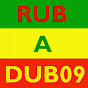 RUBADUB09