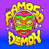 ElFamosoDemon