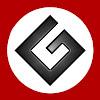 Grammar Nazi Party
