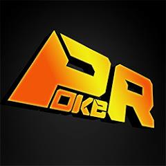 poker988tv