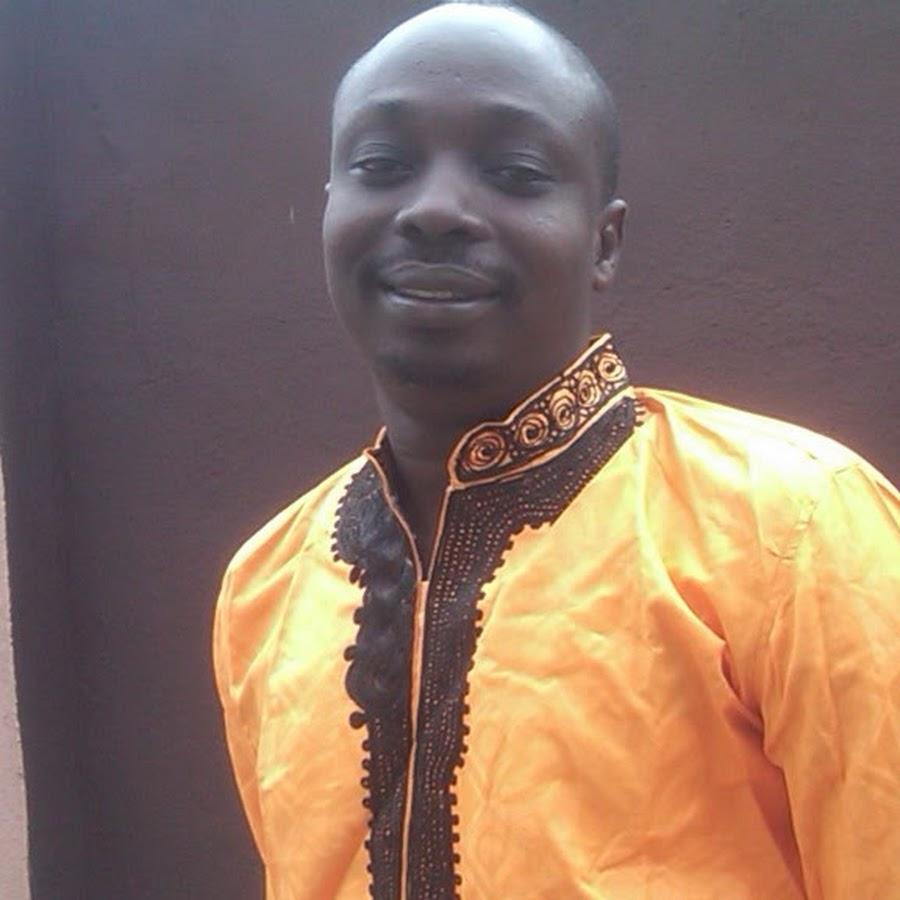 Image result for Ridwan Adebayo
