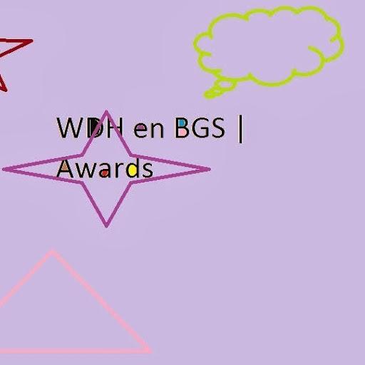 WDHenBGS