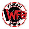 WFORadioTV