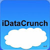 iDataCrunch