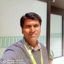 Vishnu Vardhan Rao