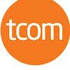 Telecoms.com TV