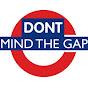 Dont Mind The GAP