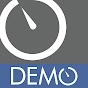 democonf