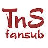 TnS fansub